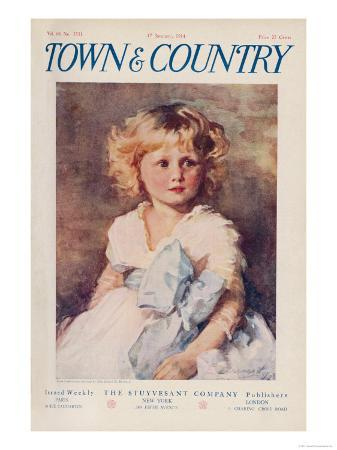 town-country-january-17th-1914