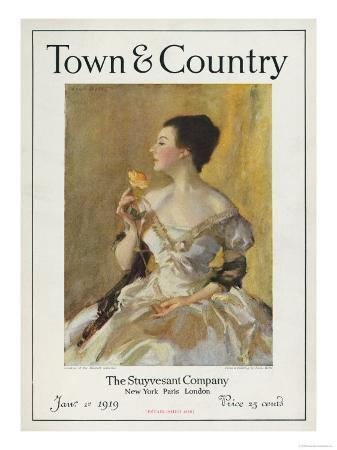 town-country-january-1st-1919