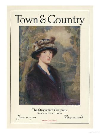 town-country-january-1st-1920