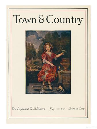 town-country-july-10th-1915