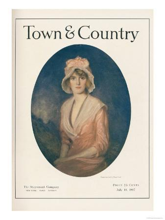 town-country-july-10th-1917
