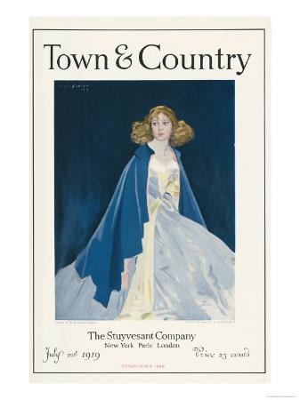 town-country-july-10th-1919