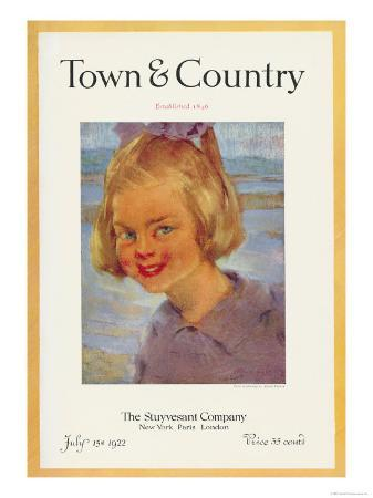 town-country-july-15th-1922