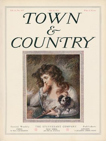 town-country-july-18th-1914