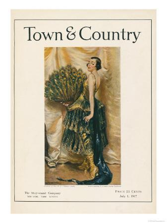 town-country-july-1st-1917