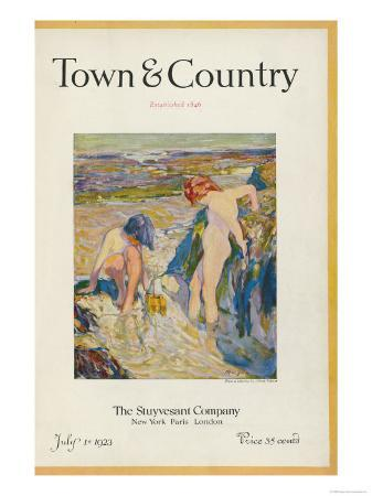 town-country-july-1st-1923