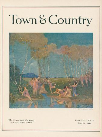 town-country-july-20th-1916