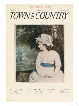 town-country-july-25th-1914