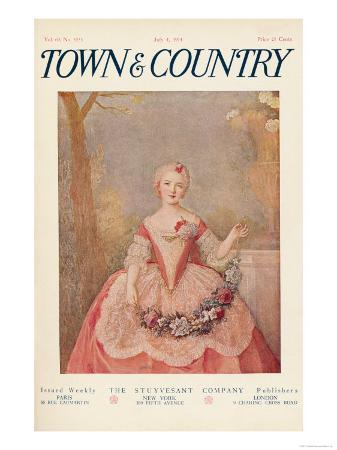 town-country-july-4th-1914