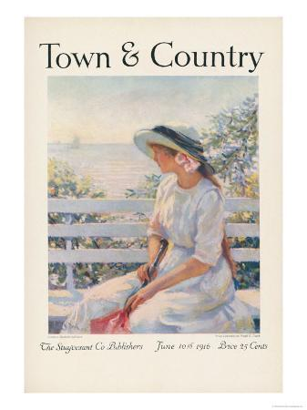 town-country-june-10th-1916