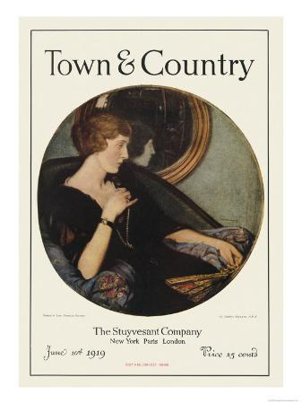 town-country-june-10th-1919