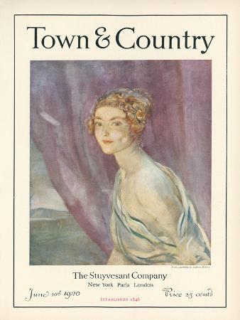 town-country-june-10th-1920