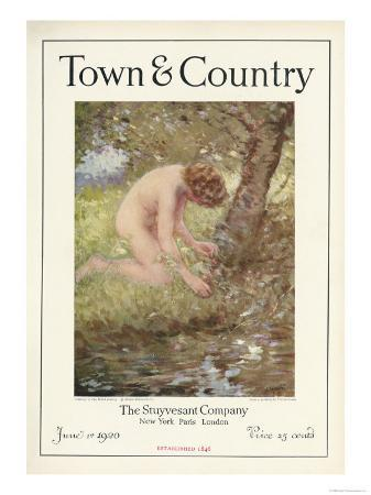 town-country-june-1st-1920
