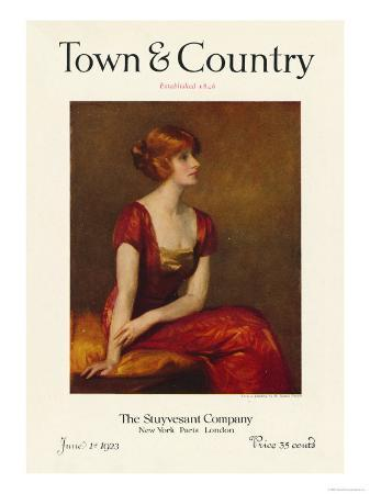 town-country-june-1st-1923