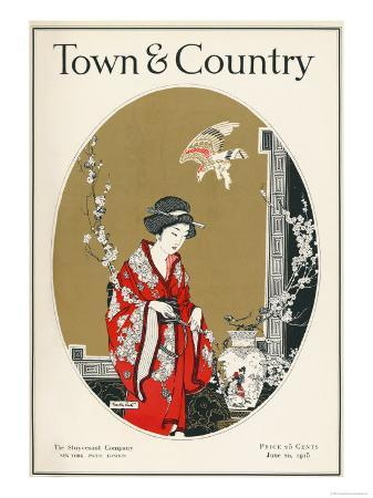 town-country-june-20th-1915
