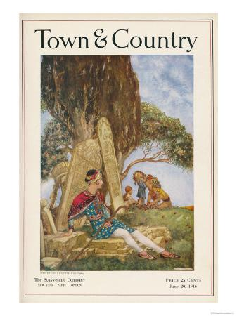 town-country-june-20th-1916