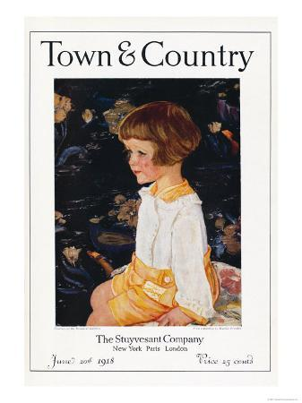 town-country-june-20th-1918