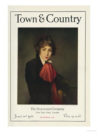 town-country-june-20th-1921