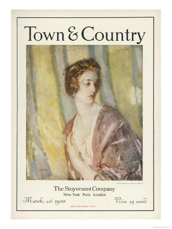 town-country-march-10th-1920