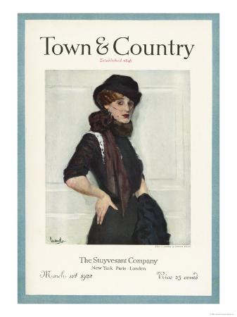town-country-march-15th-1922