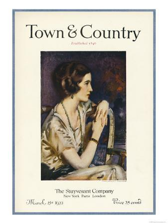 town-country-march-15th-1923
