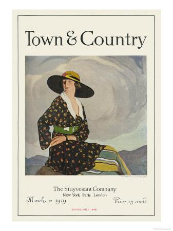 town-country-march-1st-1919