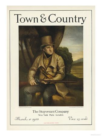 town-country-march-1st-1920