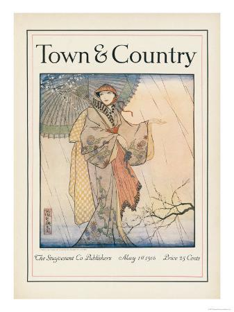 town-country-may-1-1916