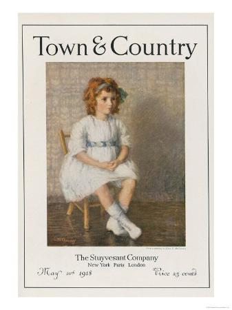 town-country-may-10th-1918