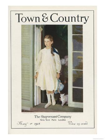 town-country-may-1st-1918