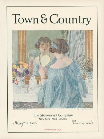 town-country-may-1st-1920