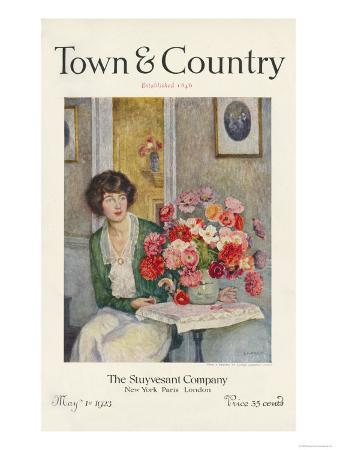town-country-may-1st-1923