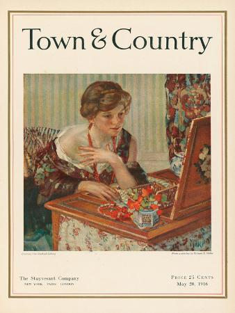 town-country-may-20th-1916