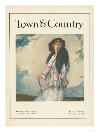town-country-november-10th-1916