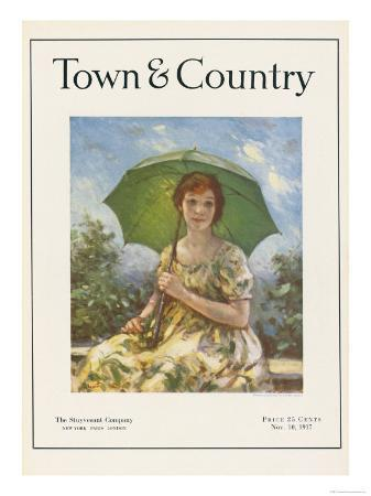 town-country-november-10th-1917