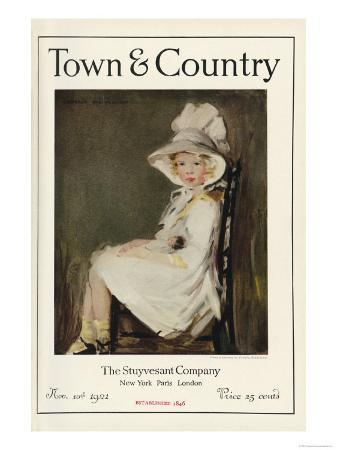 town-country-november-10th-1921