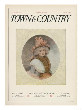 town-country-november-14th-1914