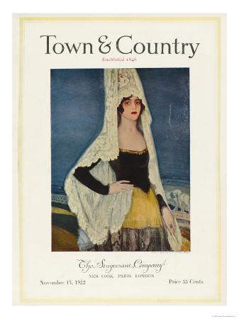 town-country-november-15th-1922