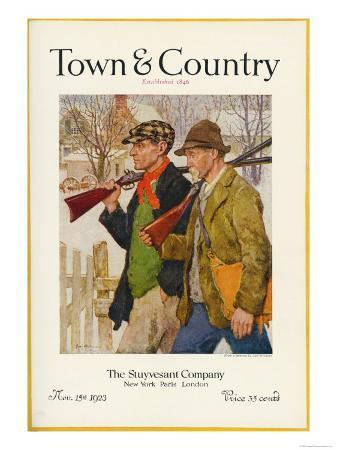 town-country-november-15th-1923