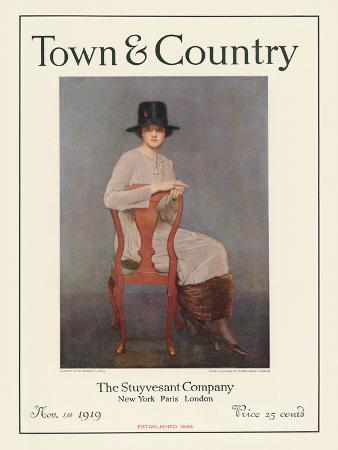 town-country-november-1st-1919