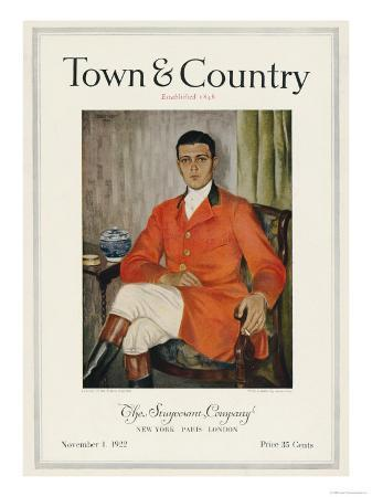 town-country-november-1st-1922