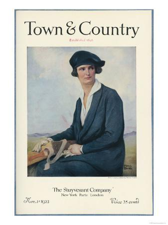 town-country-november-1st-1923