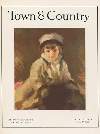 town-country-november-20th-1917