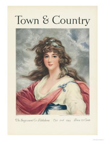 town-country-october-10th-1915