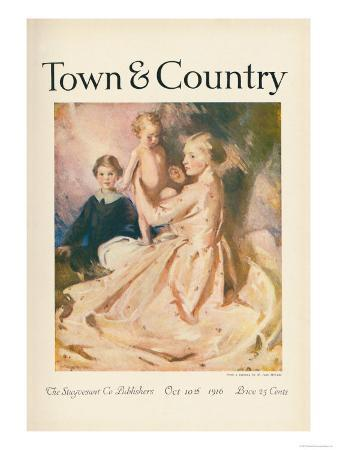 town-country-october-10th-1916
