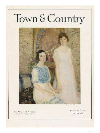 town-country-october-10th-1917