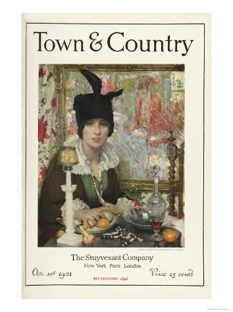 town-country-october-10th-1921