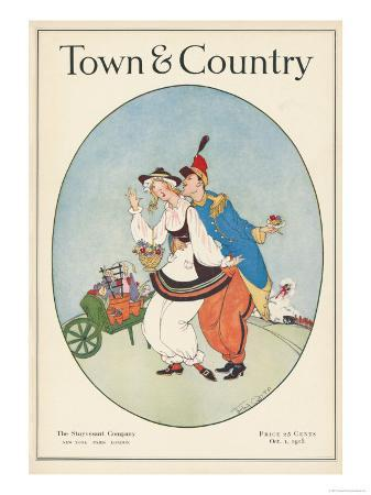 town-country-october-1st-1915