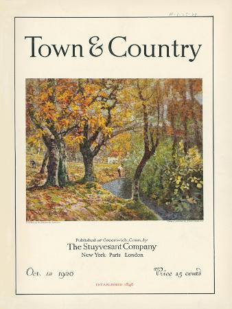 town-country-october-1st-1920