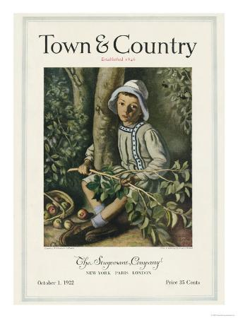 town-country-october-1st-1922